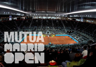 madrid-open